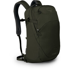 Osprey Apogee Sac à dos Homme, cypress green